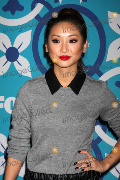 Brenda Song Photo - Brenda Songat the 2013 FOX Fall Eco-Casino Party The Bungalow Santa Monica CA 09-09-13