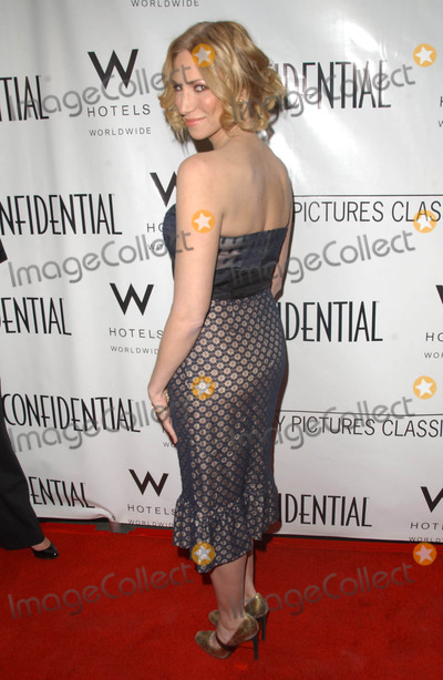 Debbie Gibson Photo - Debbie Gibsonat the Los Angeles Confidential Magazines Party Honoring Penelope Cruzs Golden Globe Nomination Whiskey Blue Westwood CA 01-13-07