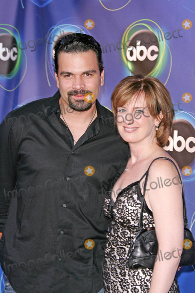 Ann Sweeney Photo - Ricardo Chavira and Anne Sweeneyat the ABC 2005 Summer Press Tour All-Star Party The Abby West Hollywood CA 07-27-05