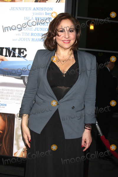 Kathy Najimy Photo - Kathy NajimyLife of Crime LA Premiere Arclight Hollywood CA 08-27-14David EdwardsDailyCelebcom