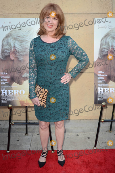 Lee Purcell Photo - Lee Purcellat the Premiere Of The Orchards The Hero Egyptian Theater Hollywood CA 06-05-17