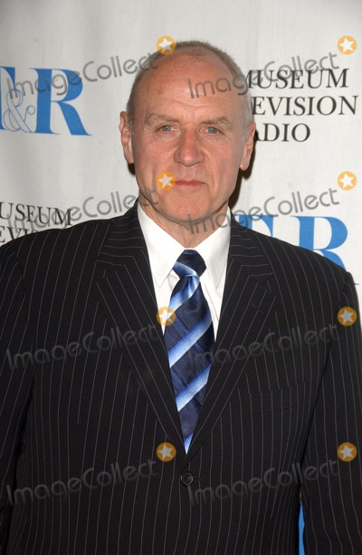 Alan Dale Photo - Alan Daleat the 24th Annual William S Paley Television Festival Featuring Ugly Betty presented by the Museum of Television and Radio DGA Beverly Hills CA 03-12-07