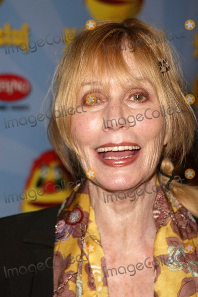 HR Pufnstuf Photo - Sally Kellerman at the HR Pufnstuf The Complete Series DVD Release Party Museum of Television and Radio Beverly Hills CA 02-12-04