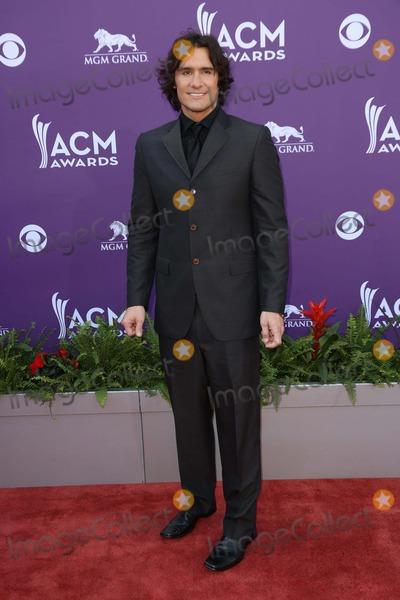Joe Nichols Photo - Joe Nicholsat the 48th Annual Academy Of Country Music Awards Arrivals MGM Grand Garden Arena Las Vegas NV 04-07-13