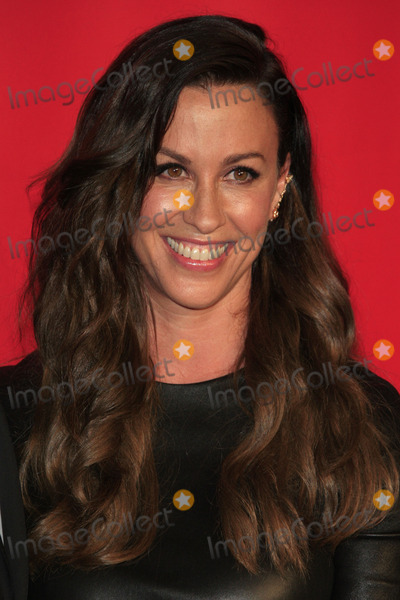 Alanis Morissette Photo - Alanis Morissetteat the 2015 MusiCares Person Of The Year Los Angeles Convention Center Los Angeles CA 02-06-15