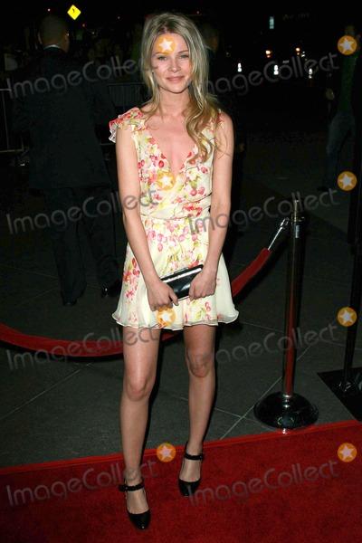 Anita Briem Photo - Anita Briem at the Los Angeles Premiere of Sleepwalking Directors Guild Of America West Hollywood CA 03-06-08