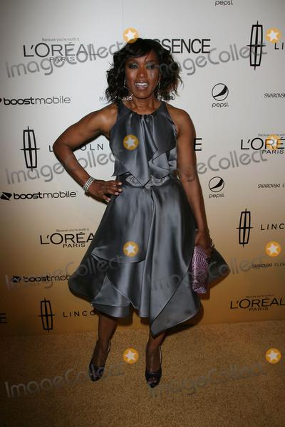 Angela Basset Photo - Angela Bassetat the 4th Annual ESSENCE Black Women In Hollywood Luncheon Beverly Hills Hotel Beverly Hills CA 02-24-11