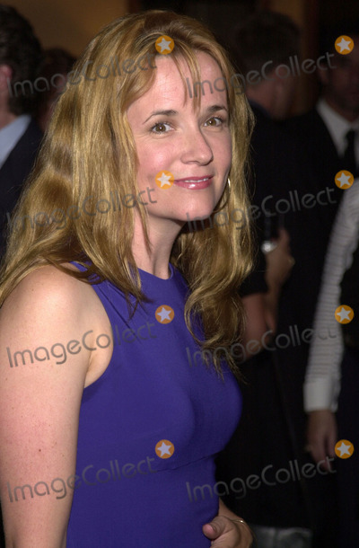 Lea Thompson Photo -  Lea Thompson at the American Oceans Campaign 80th Annual Partners Award Dinner Century Plaza Hotel Century City 10-02-01