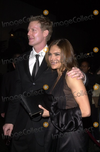 Craig Kilborn Photo - Craig Kilborn at An Evening with Larry King and Friends to benefit the Larry King Cardiac Foundaton Regent Beverly Wilshire Beverly Hills CA 01-24-03
