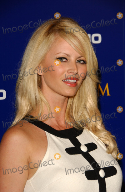 Aubrie Lemon Photo - Aubrie Lemonat the Maxim Style Awards Avalon Hollywood CA 09-18-2007