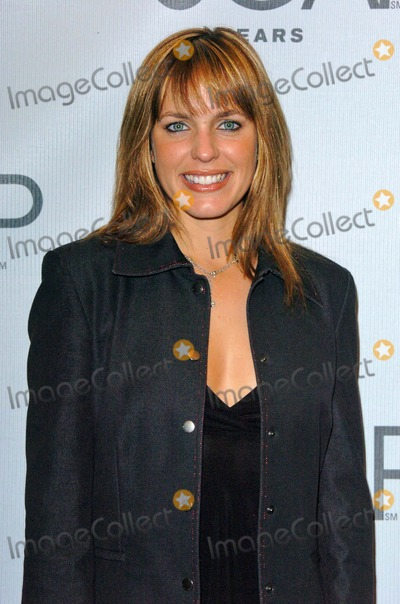 Arianne Zuker Photo - Arianne Zuker at the SOAPnet Toasts Its 5th Anniversary Club Bliss Los Angeles CA 01-25-05