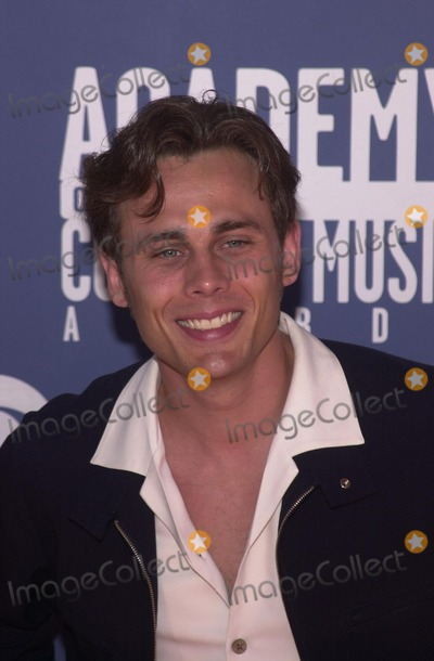 Brad Martin Photo - Brad Martin at the 2002 Academy of Country Music Awards Universal Amphitheater Universal City 05-22-02