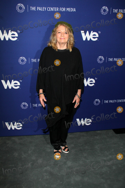 Angie Dickinson Photo - Angie Dickinsonat We TV and the Paley Center for Media present On The Beat The Evolution of the Crime Drama Heroine Paley Center for Media Beverly Hills CA 06-19-14