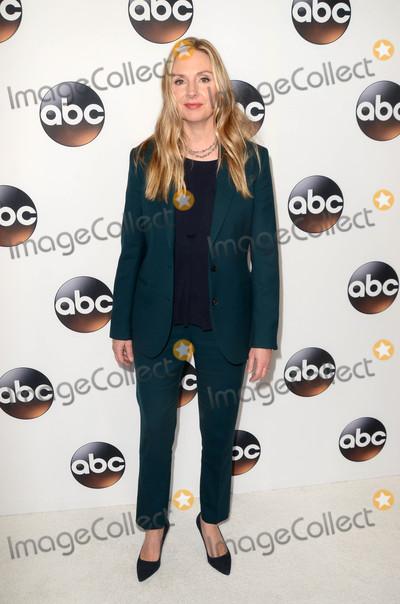 Hope Davis Photo - Hope Davisat the ABC Winter TCA All Star Party The Langham Huntington Pasadena CA 01-08-18