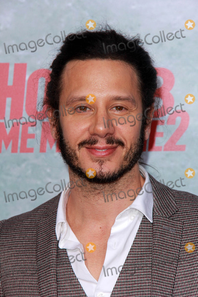 Andrew Panay Photo - Andrew Panayat the Hot Tub Time Machine 2 Los Angeles Premiere Village Theater Westwood CA 02-18-15
