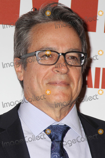 Angelo Pizzo Photo - Angelo Pizzoat the My All American LA Premiere The Grove Los Angeles CA 11-09-15
