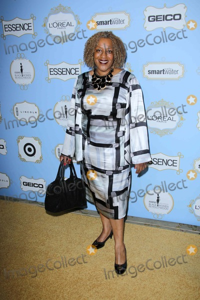 C C H Pounder Photo - C C H Pounderat the 6th Annual Essence Black Women in Hollywood Luncheon Beverly Hills Hotel Beverly Hills C A 02-21-13