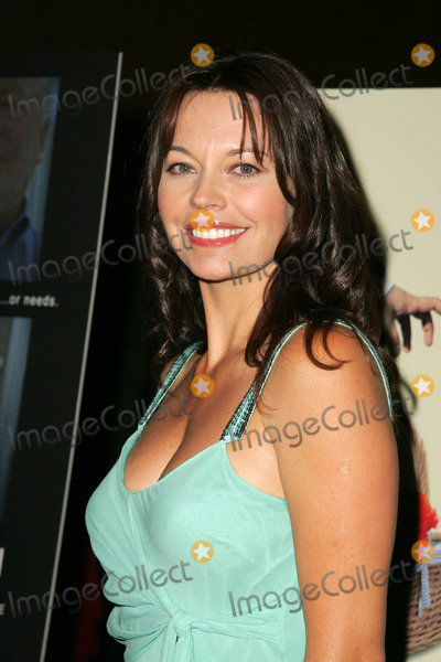 Musetta Vander Photo - Musetta VanderAt the Filmmakers Alliance VISIONFEST 2005 screening and gala celebration Directors Guild of America Los Angeles CA 08-17-05