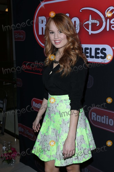 Debby ryan pictures and photos debby ryan photo debby ryanat a meet and greet glendale galleria glendale ca 11 m4hsunfo