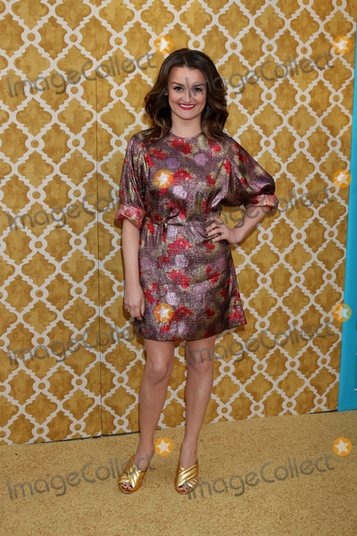 Alison Wright Photo - Alison Wrightat the Confirmation HBO Premiere Screening Paramount Studios Los Angeles CA 03-31-16