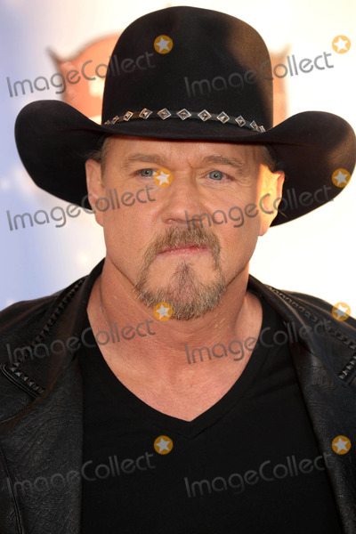 Trace Adkins Photo - Trace Adkinsat the 2013 American Country Awards Arrivals Mandarin Hotel Las Vegas NV 12-10-13