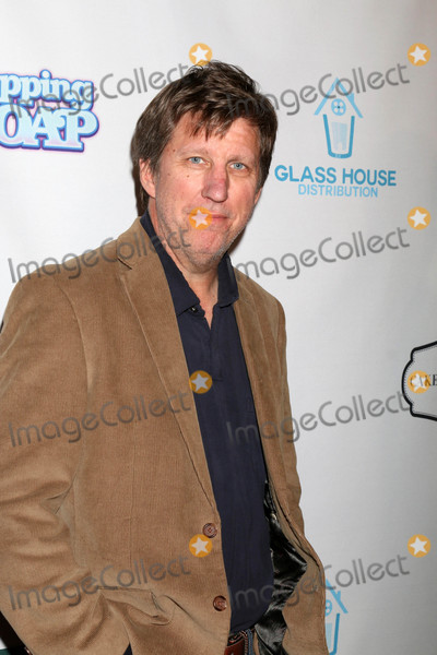 Robert Peters Photo - Robert Petersat the Dropping the Soap Premiere Writers Guild Theater Beverly Hills CA 03-07-17