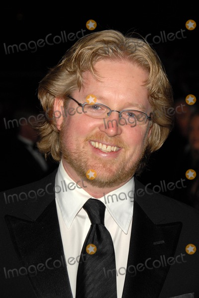 Andrew Stanton Photo - Andrew Stantonat the17th Annual Palm Springs International Film Festival Gala Awards Presentation Palm Springs Convention Center Palm Springs CA 01-07-06