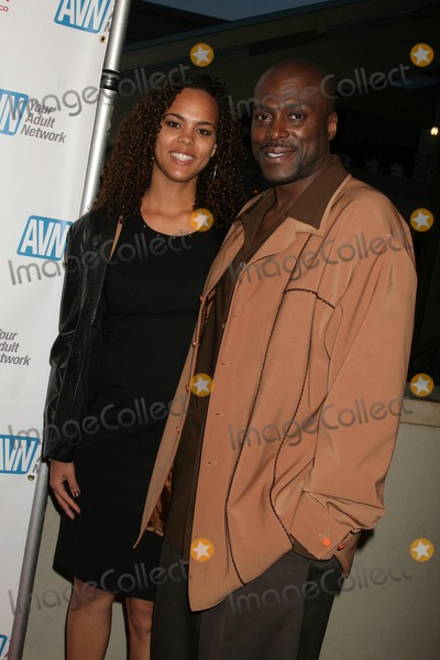 Lexington Steele Photo - Lexington Steele at the Los Angeles Premiere of Naked Ambition an R-Rated Look at an X-Rated Industry Laemmle Sunset 5 Cinemas West Hollywood CA 04-30-09