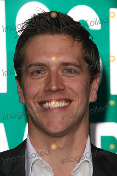 Adam Sztykiel Photo - Adam Sztykielat the Due Date Los Angeles Premiere Chinese Theater Hollywood CA 10-28-10