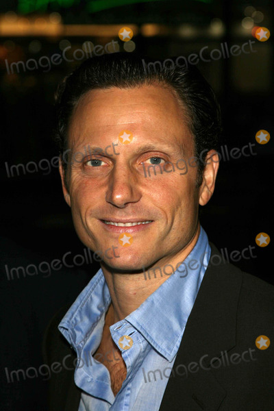 goldwyn t director 2006 the last kiss film los angeles dreamworks The last kiss is a 2006 american romantic comedy-drama film which is based on the 2001 italian film l'ultimo bacio, directed by gabriele muccino the screenplay was written by braff and paul haggis, and directed by tony goldwyn much of the movie was filmed in and around madison, wisconsin.