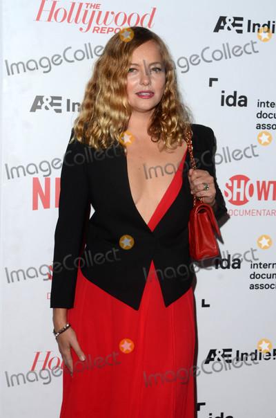 Bijou Phillips Photo - Bijou Phillipsat the 32nd Annual IDA Awards Paramount Studios Hollywood CA 12-09-16