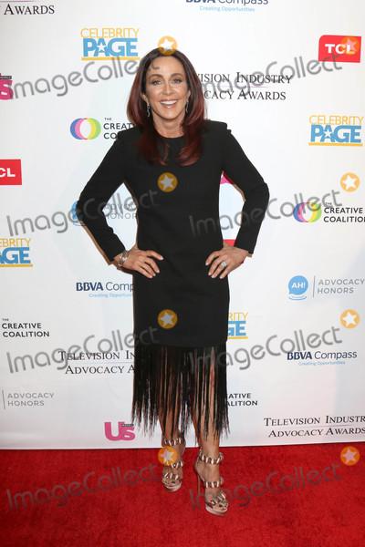 Patricia Heaton Photo - Patricia Heatonat the 2018 Television Industry Advocacy Awards Sofitel Hotel Beverly Hills CA 09-15-18