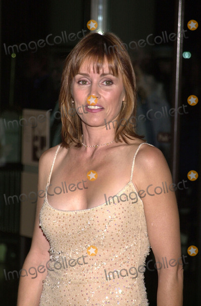 Alex Donnelley Photo -  Alex Donnelley at the Rising Stars 2001 Gala presented by Big Brothers and Big Sisters of Greater Los Angeles Beverly Hilton 10-12-01