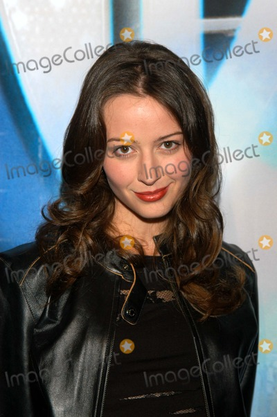 Amy Acker Photo - Amy Acker at The WB Networks 2003 Winter Party Renaissance Hollywood Hotel Hollywood CA 01-11-03