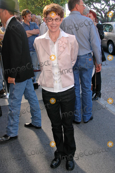 Kim Darby Photo - Kim Darby at the 22nd Annual Golden Boot Awards at the Sheraton Universal Hotel Universal City CA 07-07-04