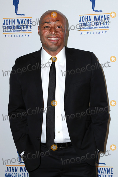 John Wayne Photo - JR Martinezat the 30th Annual John Wayne Odyssey Ball Beverly Wilshire Hotel Beverly Hills CA 04-11-15
