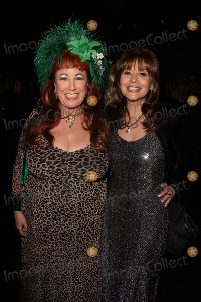Ava Cadell Photo - Dr Annie Sprinkle Dr Ava Cadellat the World Of Wonder First Ever WOWie Awards Globe Theater Universal City CA 12-12-13