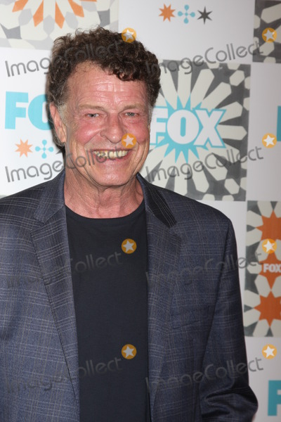 John Noble Photo - John Nobleat the 2014 FOX Summer TCA All Star Party Soho House West Hollywood CA 07-20-14