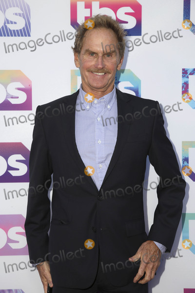 Jere Burns Photo - Jere Burnsat TBSs A Night Out With - For Your Consideration Event Ace Hotel Los Angeles CA 05-24-16