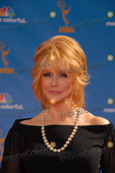 Ann-Margret Photo - Ann-Margretat the 62nd Annual Primetime Emmy Awards Nokia Theater Los Angeles CA 08-29-10
