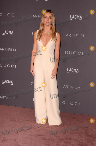 Annabelle Wallis Photo - Annabelle Wallisat the LACMA Art and Film Gala LACMA Los Angeles CA 11-04-17