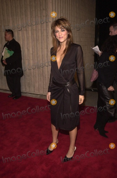 Jennifer esposito black dress