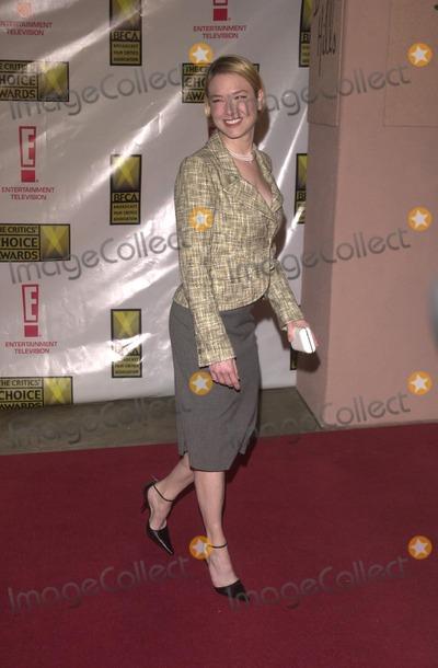 Renee Zellweger Photo - Renee Zellweger at the 8th Annual Critics Choice Awards Beverly Hills Hotel Beverly Hills CA 01-17-03