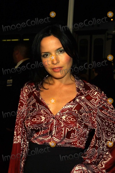 Andrea Corr Photo - Andrea Corr at the Los Angeles premiere of In America at the Academy of Motion Picture Arts and Sciences Beverly Hills CA 11-20-03