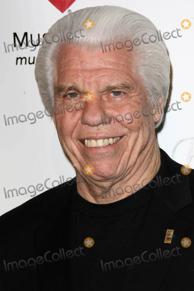 Bill Austin Photo - Bill Austinat the MusiCares Tribute To Barbra Streisand Los Angeles Convention Center Los Angeles CA 02-11-11