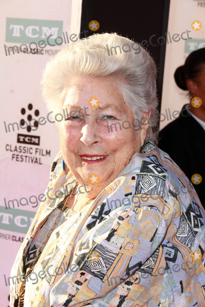 Anne V Photo - Anne V Coatesat The Sound of Music 50th Anniversary Screening at the Opening Night Gala of the 2015 TCM Classic Film Festival TCL Chinese Theater Hollywood CA 03-26-15