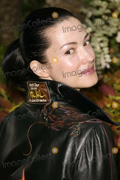 Julie Dreyfus Photo - Julie Dreyfus at the 10th Annual Premiere Women in Hollywood Luncheon Four Seasons Hotel Los Angeles CA 10-23-03