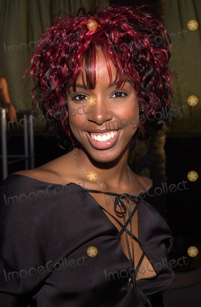 Kelly Rowland Photo - Kelly Rowland at the premiere of New Lines Austin Powers In Goldmember at the Universal Amphitheater Universal City CA 07-22-02