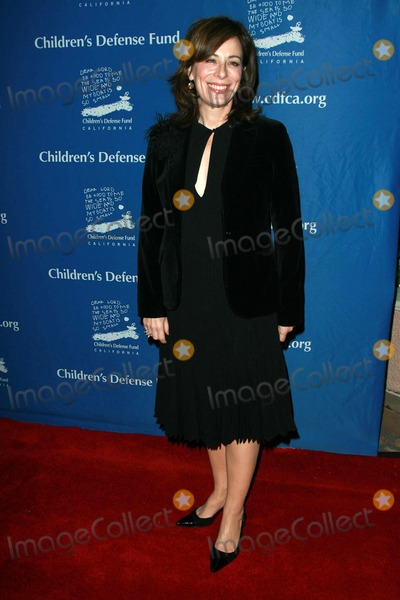 Jane Kaczmarek Photo - Jane Kaczmarek  at the Childrens Defense Fund 18th Annual Los Angeles Beat the Odds Awards Beverly Hills Hotel Beverly Hills CA 12-04-08