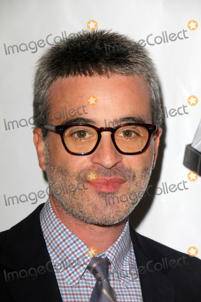 Alex Kurtzman Photo - Alex Kurtzmanat the 2014 Media Access Awards Beverly Hilton Hotel Beverly Hills CA 10-16-14
